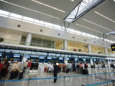 ACV dính chàm tại dự án xã hội hóa hạ tầng hàng không