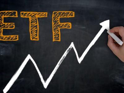 Cơ hội lọt vào danh mục các quỹ ETF của nhóm cổ phiếu mới lên sàn