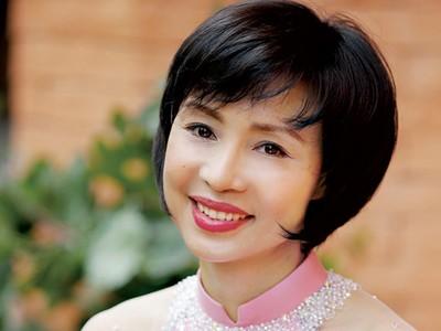 CEO Generali Việt Nam Tina Nguyễn: Đam mê vượt xa trách nhiệm