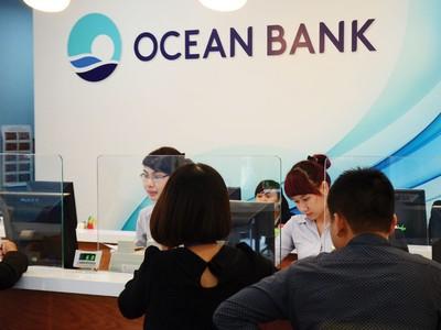 Cần có cơ chế đặc thù để xử lý 3 ngân hàng được mua lại