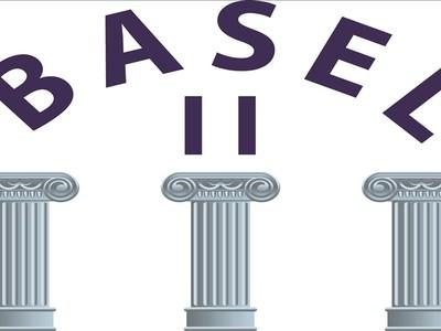 Triển khai Basel II, chưa bao giờ là dễ dàng