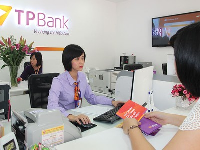 Siết chặt quản lý vốn của Nhà nước góp vào các ngân hàng