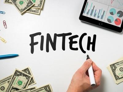 Ngân hàng - FinTech: Sự bổ trợ hoàn hảo