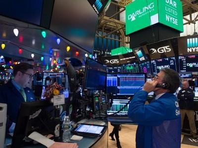 Khối ngoại tiếp tục bán ròng 300 tỷ đồng trong phiên VN-Index lao dốc