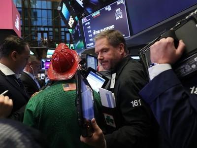 Khối ngoại bán ròng nhẹ hơn 44 tỷ đồng trong phiên 16/5