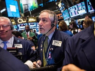 Khối ngoại quay trở lại bán ròng trong phiên VN-Index phục hồi mạnh