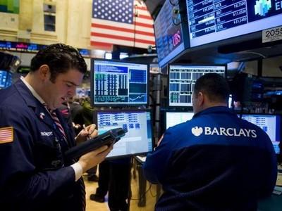 Khối ngoại tiếp tục bán ròng hơn 61 tỷ đồng trong phiên 5/6