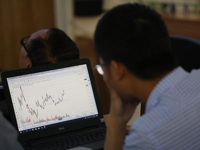 4 cổ phiếu rời sàn HNX trong tháng 5