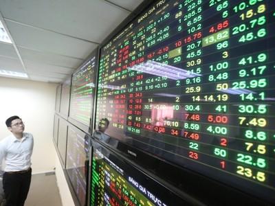 Kiên định xây dựng một niềm tin dài hạn cho thị trường chứng khoán