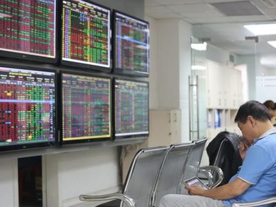 Tháng 6, thị trường chứng khoán có gì đáng chờ đợi?