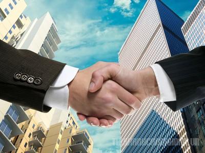 Rộng lớn cơ hội thị trường M&A bất động sản