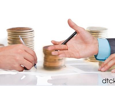 Lùm xùm vụ bán vốn nhà nước tại An Giang Tourimex