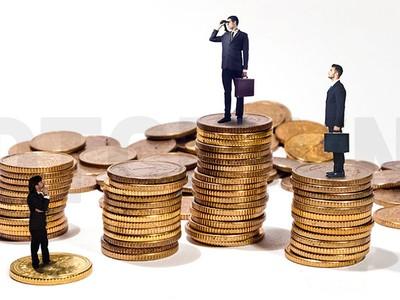 Nhận định thị trường phiên 14/6: Tận dụng những phiên hồi phục để hiện thực hóa lợi nhuận