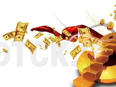 Cơ hội để thị trường chứng khoán Việt Nam khẳng định sức mạnh