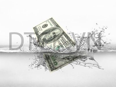 Nhà đầu tư mắc bẫy khi 31 tỷ USD cổ phiếu HNA ngừng giao dịch