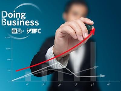 Doing Business 2018: Việt Nam và Indonesia là hai nước thực hiện nhiều cải cách nhất trong 15 năm qua