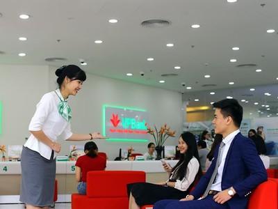 VPBank phát hành thêm hơn 925 triệu cổ phiếu để trả cổ tức và thưởng cổ phiếu
