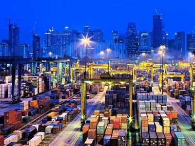 WB: Kinh tế toàn cầu tăng trưởng 3,1% năm 2018, sau đó giảm tốc