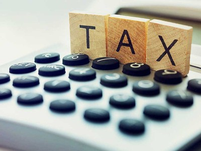 Thuế phí Việt Nam chiếm tới 32%/GDP