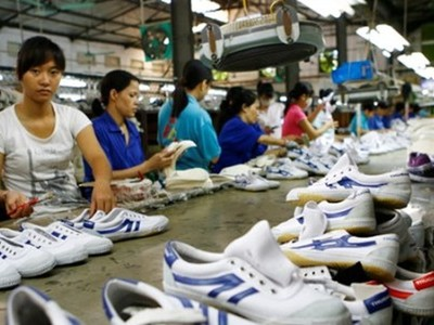 """Thương hiệu Việt đang bị """"bỏ quên"""" trong quá trình cổ phần hóa"""