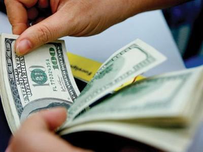 Lạm phát, tỷ giá đang hỗ trợ kiềm giữ mặt bằng lãi suất