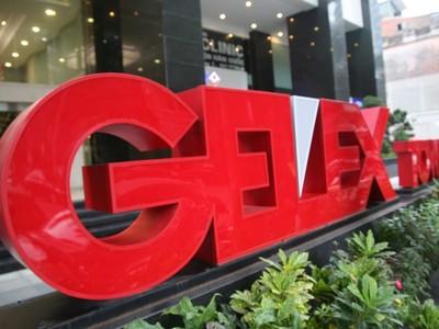 Gelex sẽ phát hành 34,8 triệu cổ phiếu thưởng