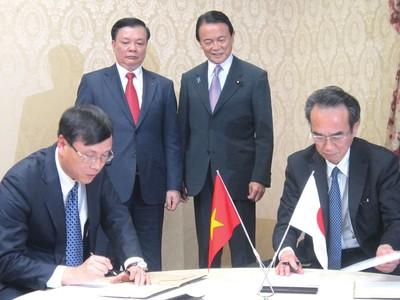 Không gian phát triển thị trường chứng khoán Việt Nam còn rất lớn