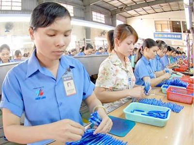 Thiên Long sẽ chú trọng dòng sản phẩm cao cấp