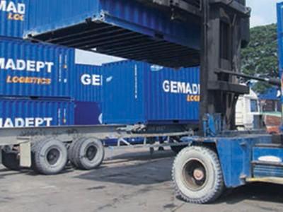 GMD sắp hoàn tất chuyển nhượng vốn tại 3 công ty con