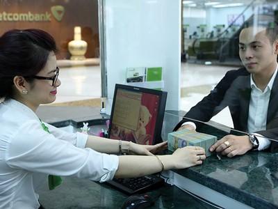 Bán lẻ, phí dịch vụ sẽ là động lực chính cho thu nhập ngân hàng 2018