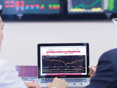 Đôn đốc doanh nghiệp cổ phần hóa giao dịch trên thị trường chứng khoán