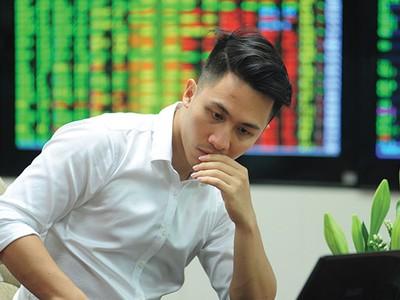Hiến kế tăng sức mạnh cho thị trường chứng khoán