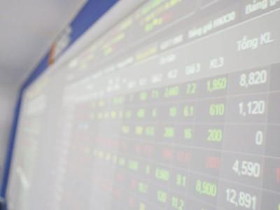 Dự báo sớm kỳ đảo danh mục của các quỹ ETF