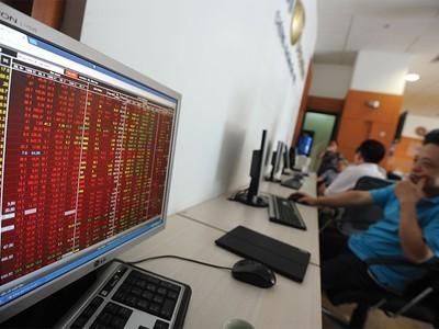 Những cổ phiếu có nguy cơ sớm huỷ niêm yết