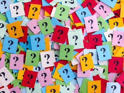 Bạn nên hỏi doanh nghiệp điều gì mùa đại hội?