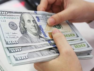 Ngân hàng Việt đo đếm tác động khi USD tiếp tục tăng giá