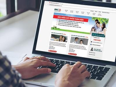 Bảo hiểm phi nhân thọ đôn đáo với chiến lược kinh doanh 2018