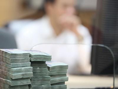 Siêu Ủy ban Quản lý vốn nhà nước: Vừa làm, vừa căn chỉnh