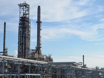 PV Machino: PV Power đang cân nhắc thời điểm thoái vốn