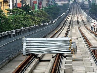 """Khu vực tư nhân, """"bàn đạp"""" thúc đẩy phát triển cơ sở hạ tầng tại châu Á"""