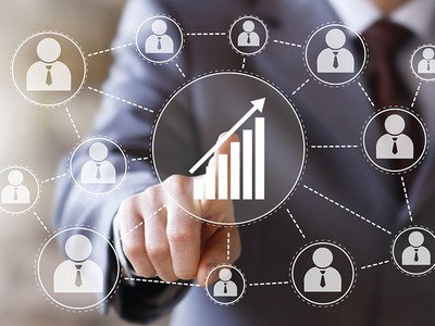 Văn hóa doanh nghiệp: Sức mạnh chọc thủng trời cao