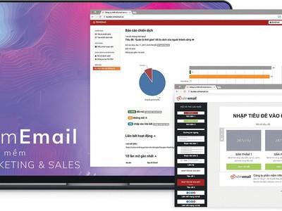 Bộ công cụ marketing thiết yếu dành cho giới kinh doanh bất động sản
