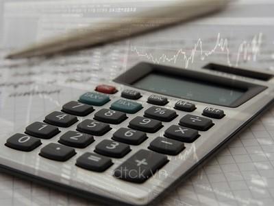 VIG đặt mục tiêu lãi 17,5 tỷ đồng lợi nhuận trước thuế