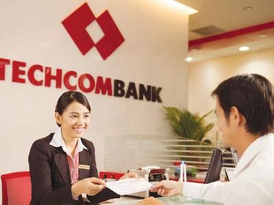 IPO Techcombank - Cơ hội hiếm có tiếp cận với ngân hàng có khả năng tăng vốn lớn