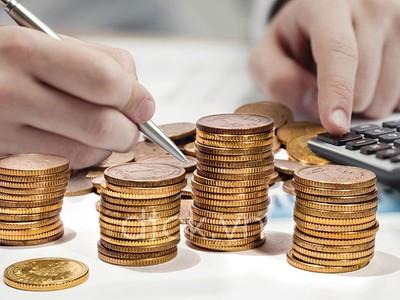 DHC phát hành 6,9 triệu cổ phiếu trả cổ tức 20%