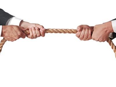 Rắc rối khoản nợ của Posco VST và Tập đoàn Thành Nam