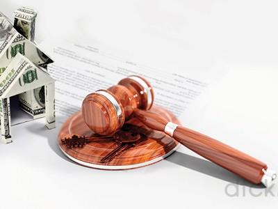 Rắc rối hoạt động thế chấp, bảo lãnh dự án (bài 2)