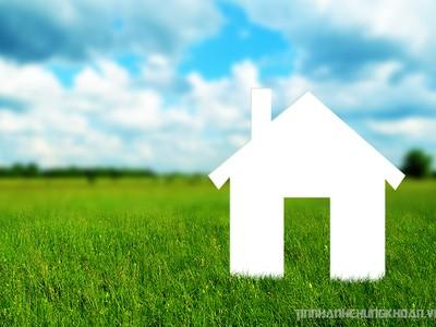 Bàn tròn chứng khoán: Cổ phiếu bất động sản, chứng khoán sẽ tiếp nối sóng?
