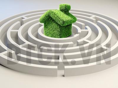 Nhận định thị trường phiên 16/11: Các cơ hội ngắn hạn đã xuất hiện trở lại