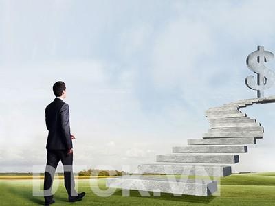 Big_Trends: VN-Index sẽ lên tiếp mốc 900 điểm, các cổ phiếu đầu cơ sẽ là tâm điểm của dòng tiền